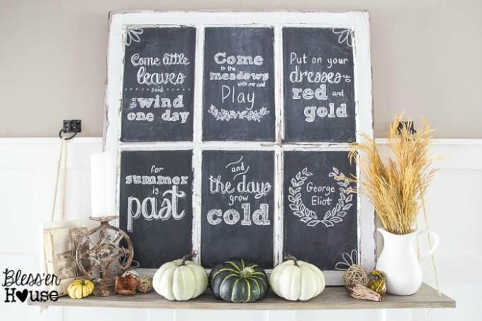 Fall-Chalkboard-and-Shelf-Vignette-1-of-11