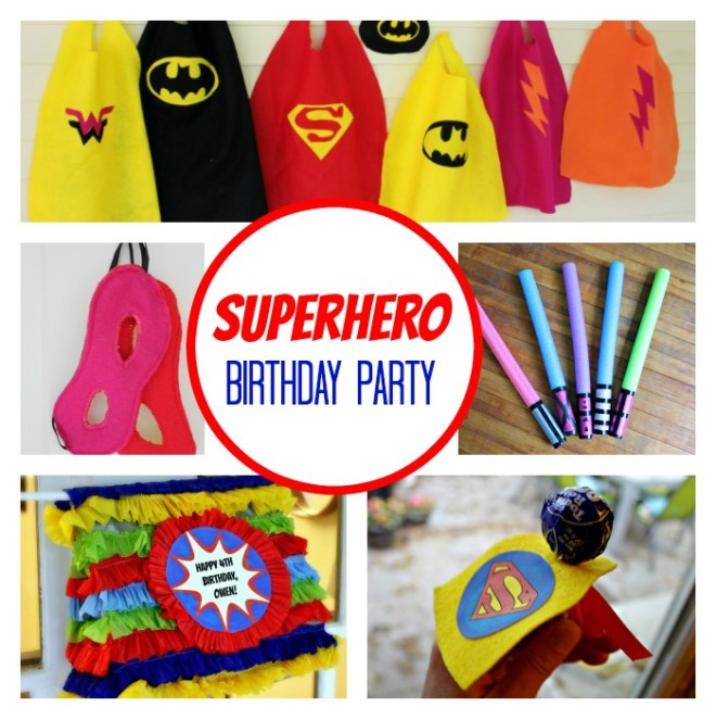 Superhero-party-fb