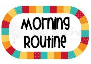 morning_routine