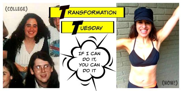 Transformation_Dee