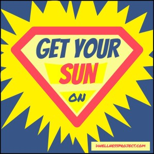 Get_Your_Sun_On