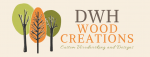 DWH Wood Creations