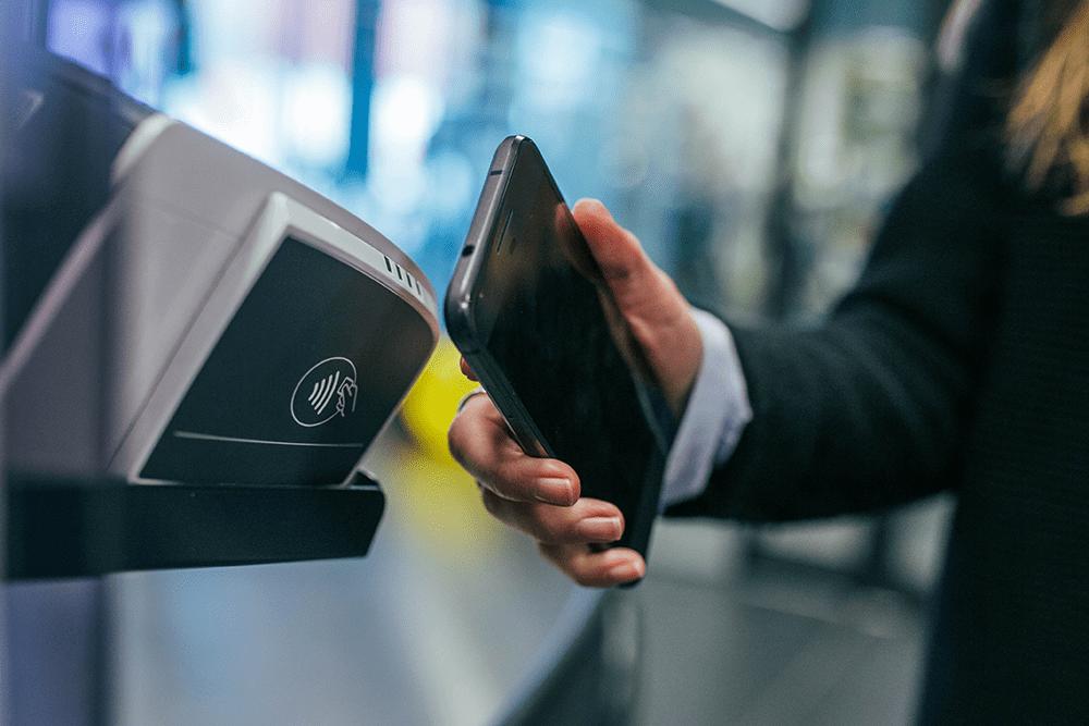 digital payment itu apa