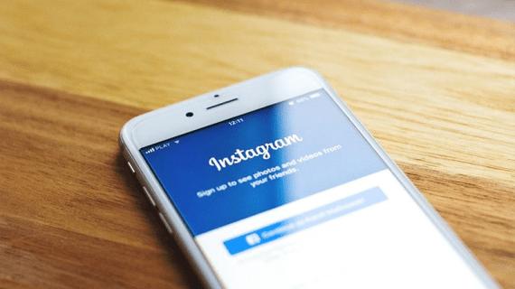 Cara Mudah Mempromosikan Web lewat Instagram