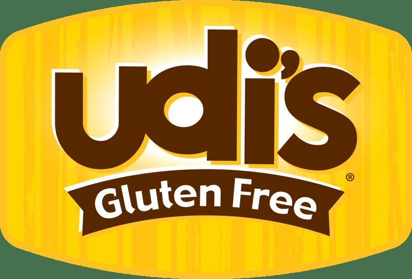 Dwight Turner Udi's Gluten Free