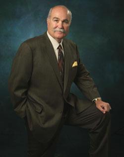 Ohio: Butler County Sheriff Richard K  Jones sounds off on budget