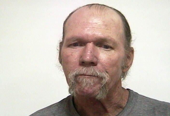 Florida: Highway Patrol DUI arrests in Suwannee County – DWI
