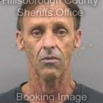 Florida: Hillsborough County Sheriff David Gee lists recent DUI bookings