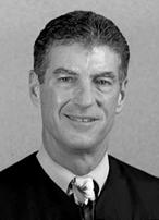 Judge Schatz Nebraska Douglas County District