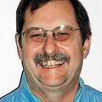 Tim Rayburn vice mayor Black Mountain DWI