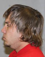Aaron Edward Sanford, Washington County Utah DUI