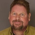 Boyd Myers Jr  DUI North Middleton Police Nov 6 2013