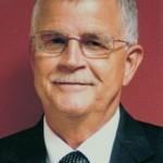 Calhoun County Florida Sheriff Glenn Kimbrel