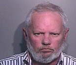 Danny Pylant charged in fatal DUI death of a pedestrian in Orange Beach, Alabama