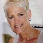 Karen Greenstein killed by drunk driver Oregon 043014