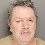 Robert Lewis Frady Jr faces DWI murder charges in Travelers Rest SC
