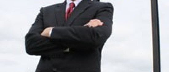 Georgia: Gwinnett Deputy Anthony Pesaresi charged with DUI