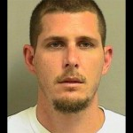 Matthew Notebaert charged with DUI fatal death of his naked wife.