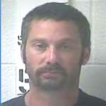 Michael Hilton with several DUI convictions on his record has now scored again and killed Briana Taylor.