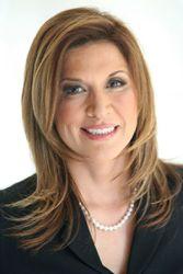 Texas Judge Nora Lydia Longoria DUI McAllen Tx 071514