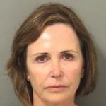Heather Marie Lyons DUI PBSO FL 120614