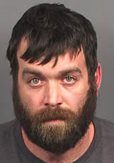 Kenneth Revell charged with DUI fatal Rancho Mirage Police 122514