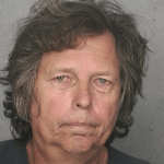Mark Jusevic DUI 2nd fatal Broward Co So FL 122214