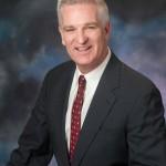 Lake County Illinois Sheriff Mark C. Curran Jr.