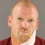 Michael Paul Hicks DUI hit and run att murder Knox Co Tenn 012215