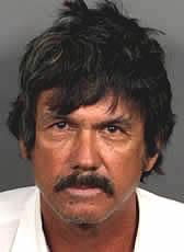 Victor Manuel Gallegos DUI crash Coachella Police 020615