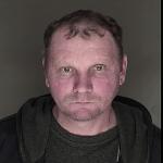 John Matthew Eich Otter Tail Co So Jail DWI 032615
