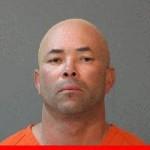 Ron Youngblood DWI 3rd offense Calcasieu Parish Sheriff's Office La 031515