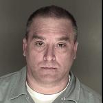 Thomas Nelson Orlin DWI Otter Tail County Jail MN 032615