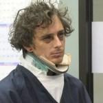 William Cady in court NBC San Diego photo