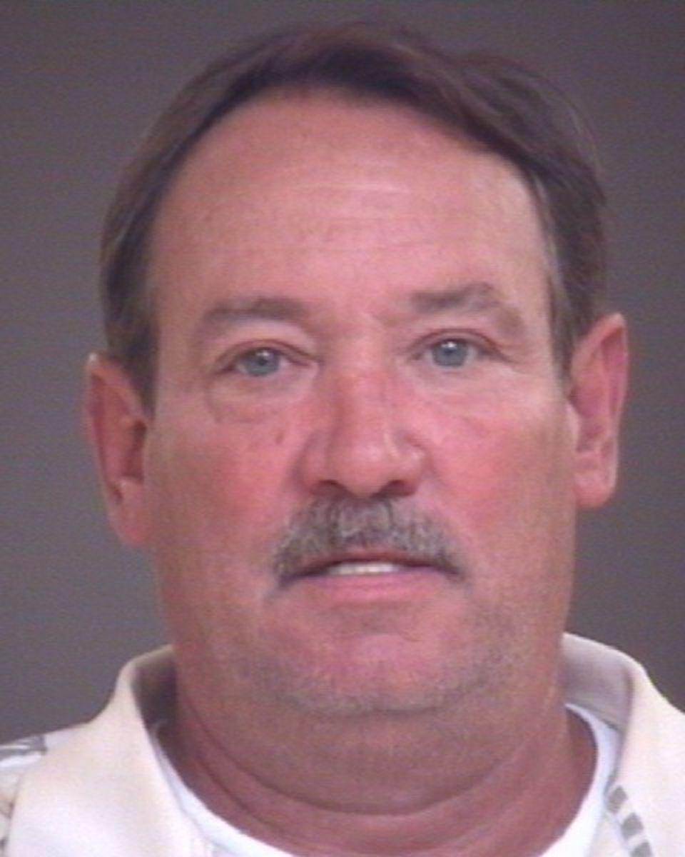 North Carolina: Lincoln County Sheriff reports DWI arrest