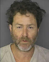 John Steinbeck charged with DUI