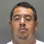 HERNANDEZ-GUZMAN, JAVIER DUI by Sarasota Sheriffs Office Fla on 080115