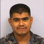 Jorge Rodriguez DWI arrest by Austin Texas PD on 080815