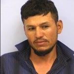 Jose Briones DWI arrest by Austin Police Dept Texas 080815