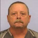 Joel Landers DWI arrest Austin Tx Police 3rd offense 100115