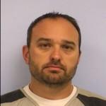 Steven Welton DWI arrest by Austin Texas Police on 100115