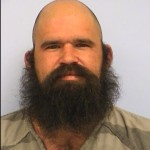 Thomas Burke charged with 2nd DWI by Austin Texas Police on 091915