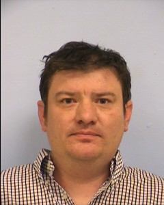 Keith Alstrom DWI arrest on 101515 by Austin Tx Police