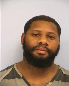 Johnny Ardon DWI arrest by Austin Police on 111515