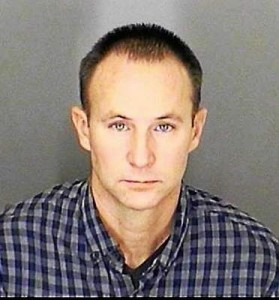 Tad Alan Dennis Macomb firefighter jailed on DUI murder charge 112415