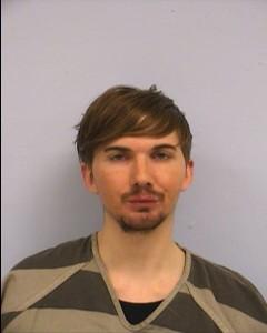 Trevor Dreyer 2nd DWI arrest Austin Texas Police 111515
