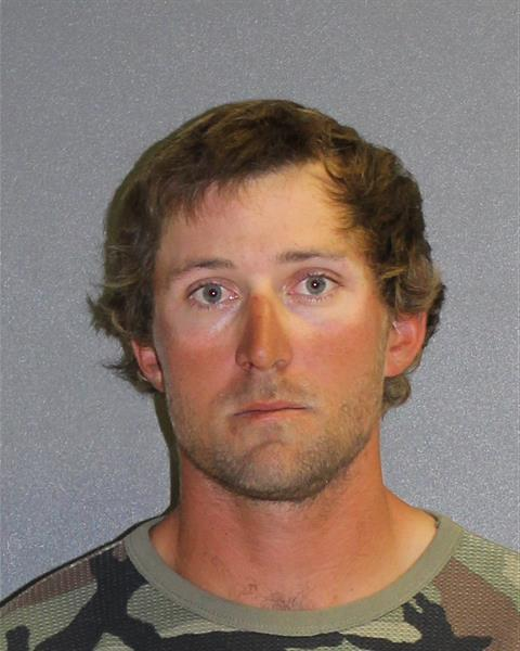 Florida: Jonathan Gibson charged with DUI hit and run death