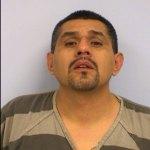 Ricardo Alvarez DWI arrest by Austin Texas Police 122515