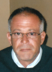 Joseph P Lorelli obituary. Killed by DUI driver Chad Campbell