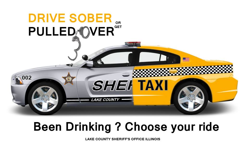 Dwi Hit Parade Over 3 474 743 Visitors Illinois